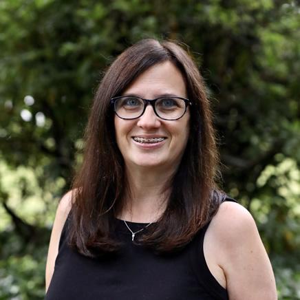 Alyssa Slansky